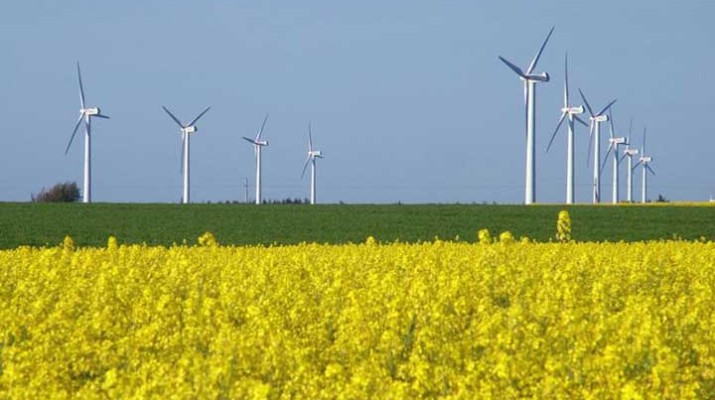 denmark-wind-energy-new-record-1