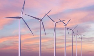 denmark-wind-energy-new-record-2