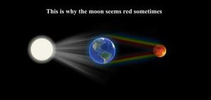 super-blue-blood-moon-3
