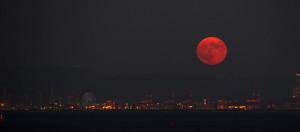 super-blue-blood-moon-4