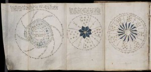 voynich-manuscript-decode-3