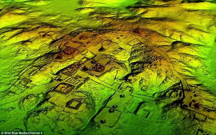 ancient-maya-city-discover-by-lidar-1