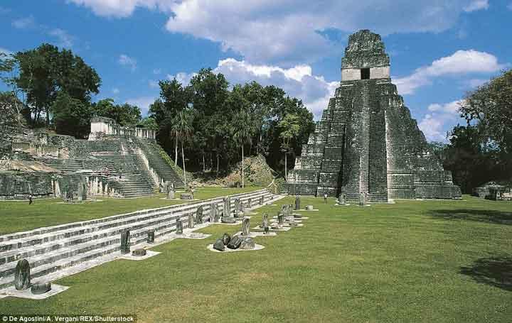 ancient-maya-city-discover-by-lidar-2