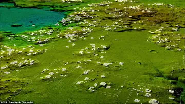 ancient-maya-city-discover-by-lidar-4