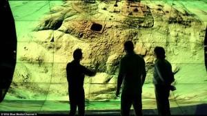 ancient-maya-city-discover-by-lidar-5