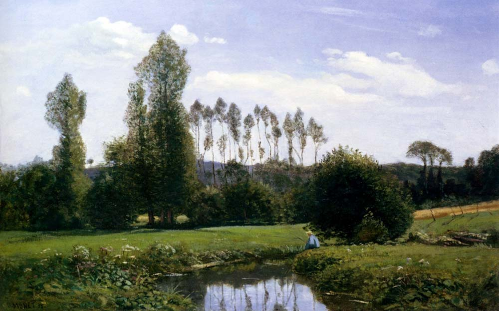 claude-monet-early-works-10