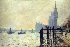claude-monet-england-netherlands-2