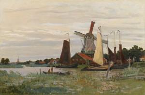 claude-monet-england-netherlands-3