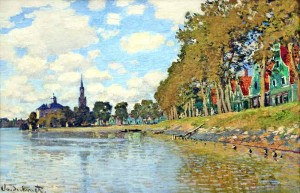 claude-monet-england-netherlands-4