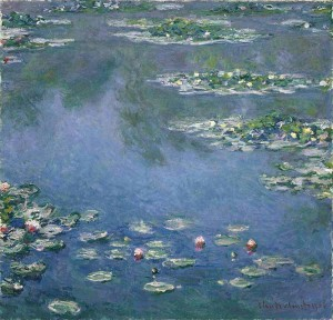 claude-monet-giverny-1