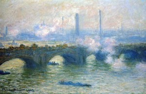 claude-monet-giverny-14
