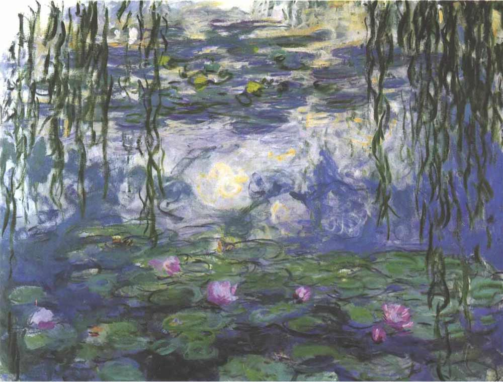 claude-monet-giverny-2