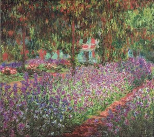 claude-monet-giverny-22