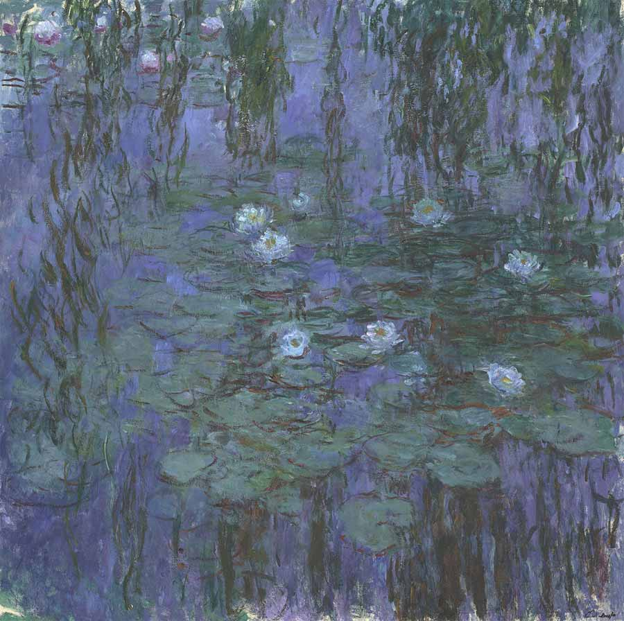 claude-monet-giverny-3