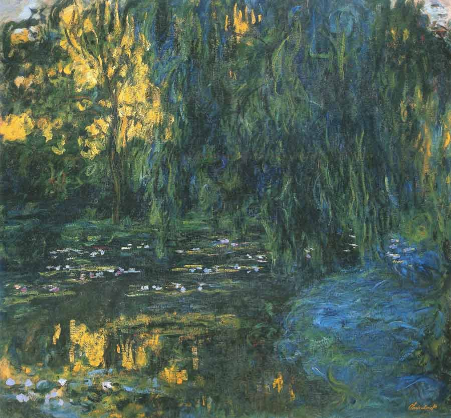 claude-monet-giverny-4