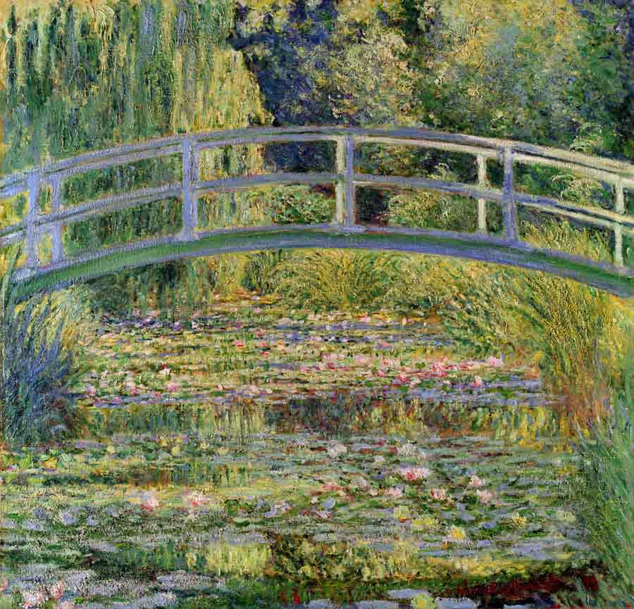 claude-monet-giverny-5