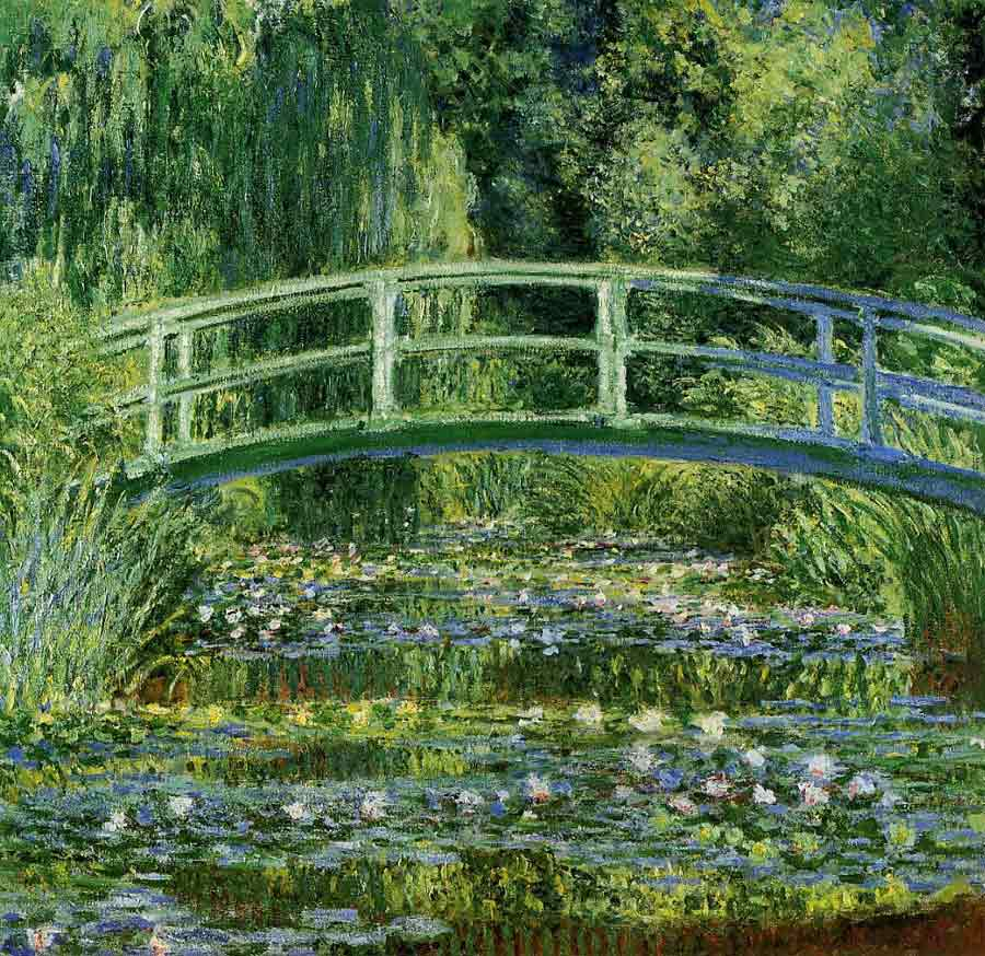 claude-monet-giverny-6