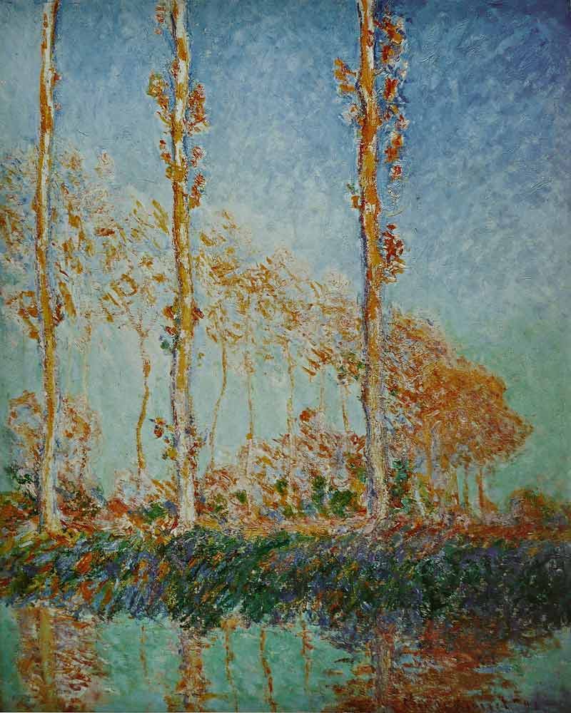 claude-monet-giverny-7