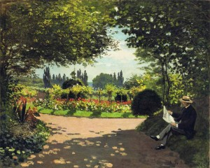claude-monet-paris-11