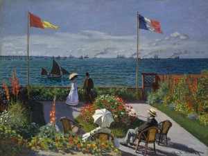 claude-monet-paris-3