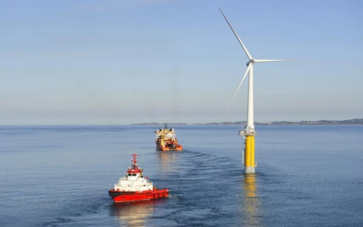 hywind-first-floating-wind-turbine-1