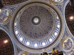 michelangelo-architecture-10