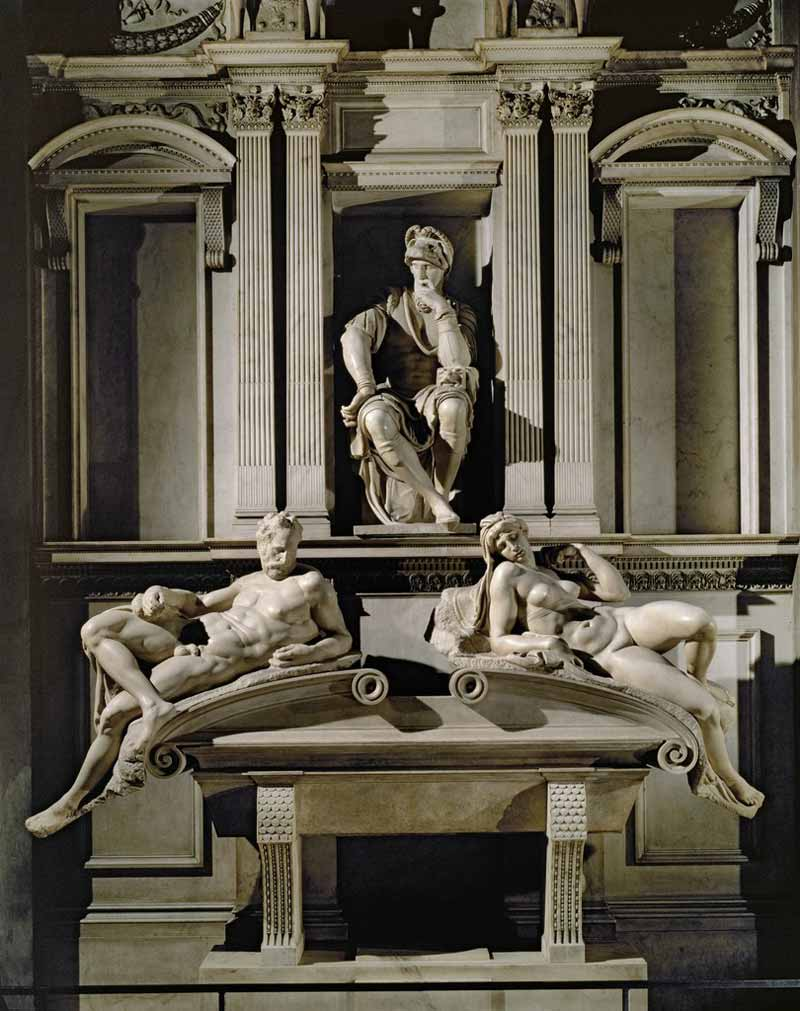 michelangelo-architecture-2
