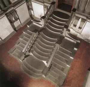 michelangelo-architecture-4