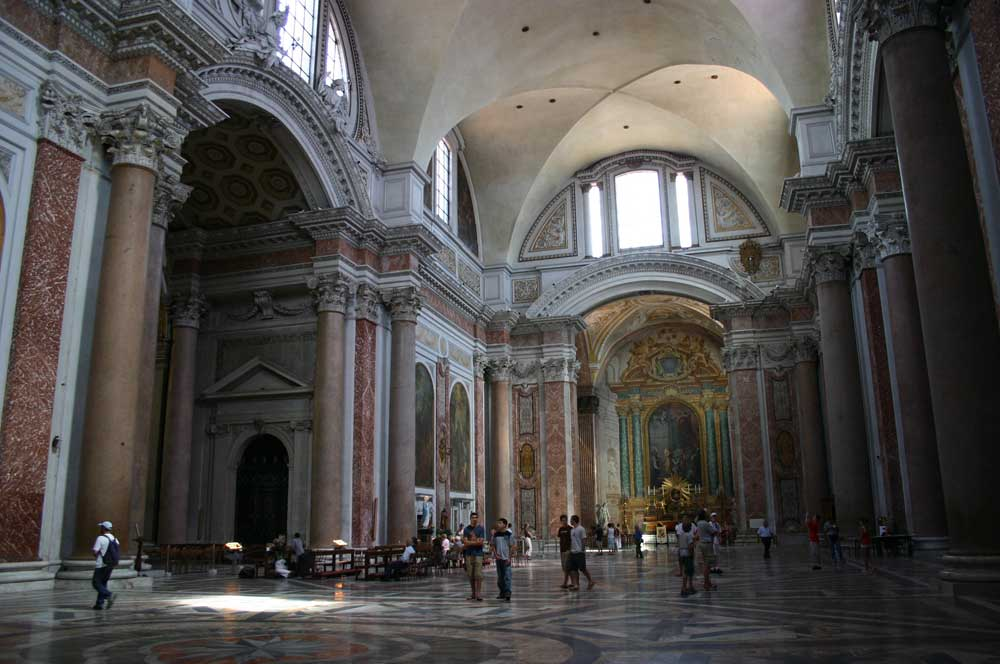 michelangelo-architecture-7