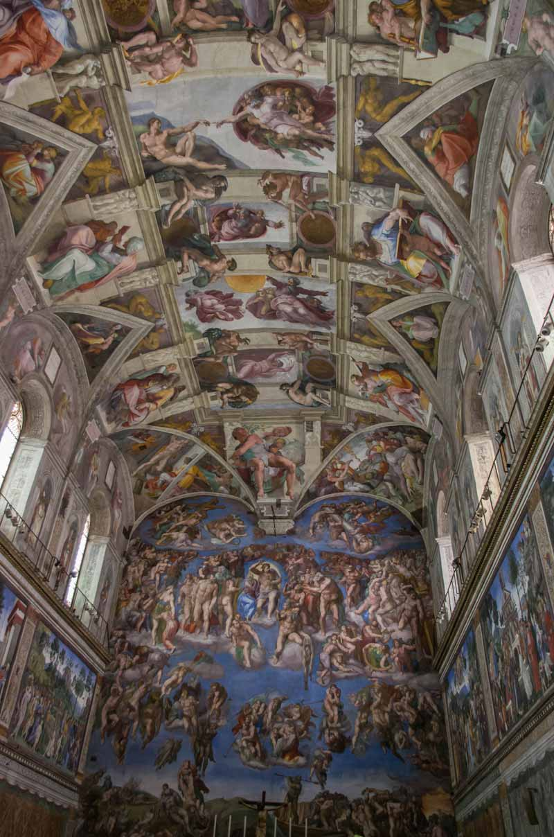 michelangelo-painting-1