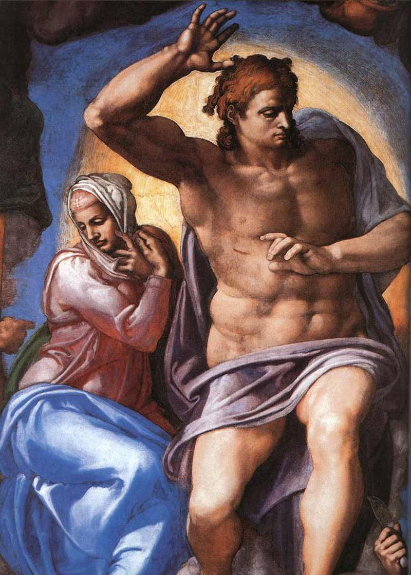 michelangelo-painting-10