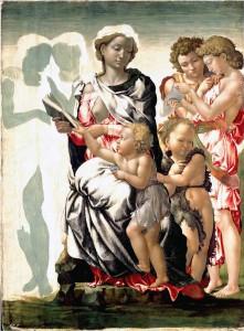 michelangelo-painting-14