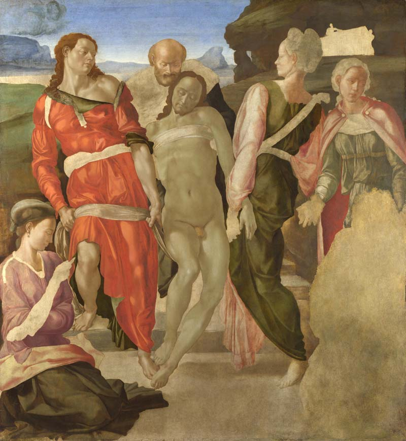 michelangelo-painting-15