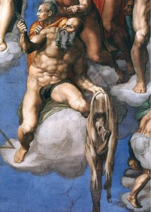 michelangelo-painting-20