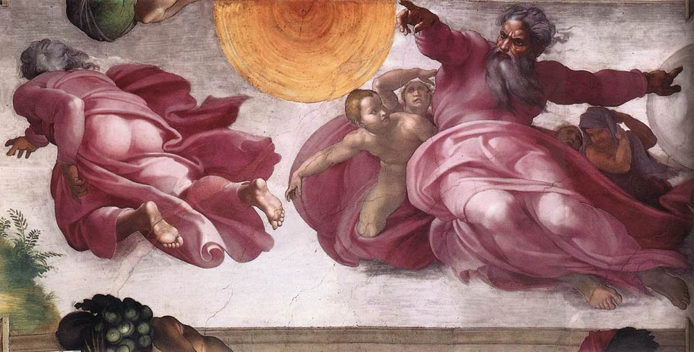 michelangelo-painting-4