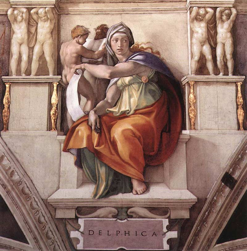 michelangelo-painting-6