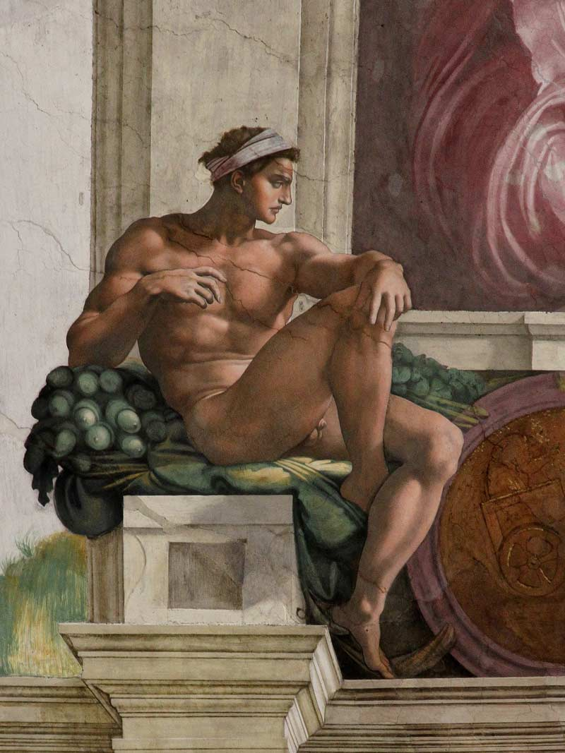 michelangelo-painting-7