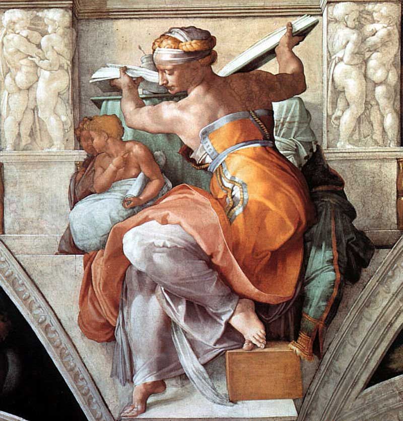 michelangelo-painting-8
