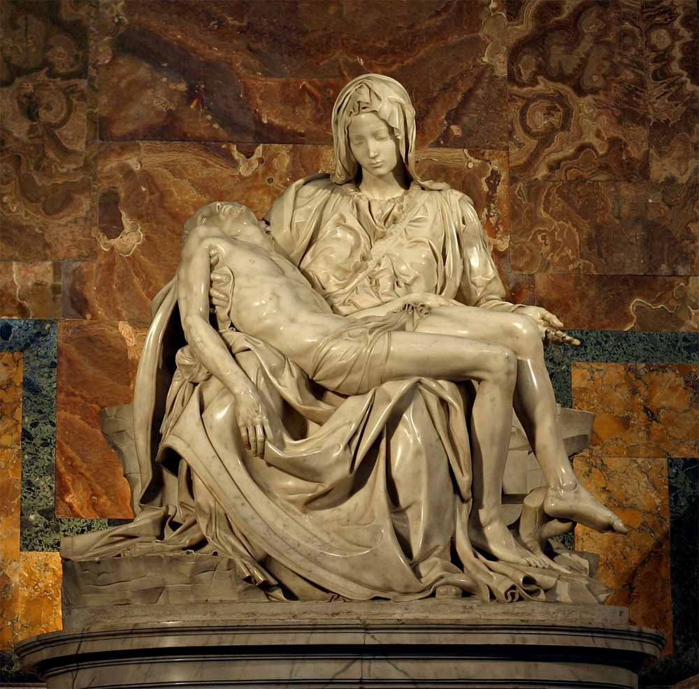 michelangelo-sculpture-1