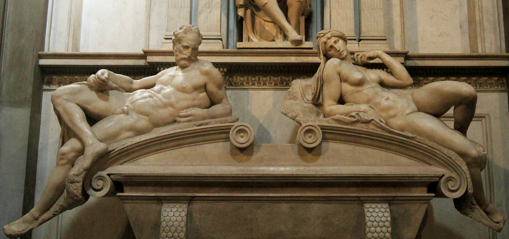 michelangelo-sculpture-10