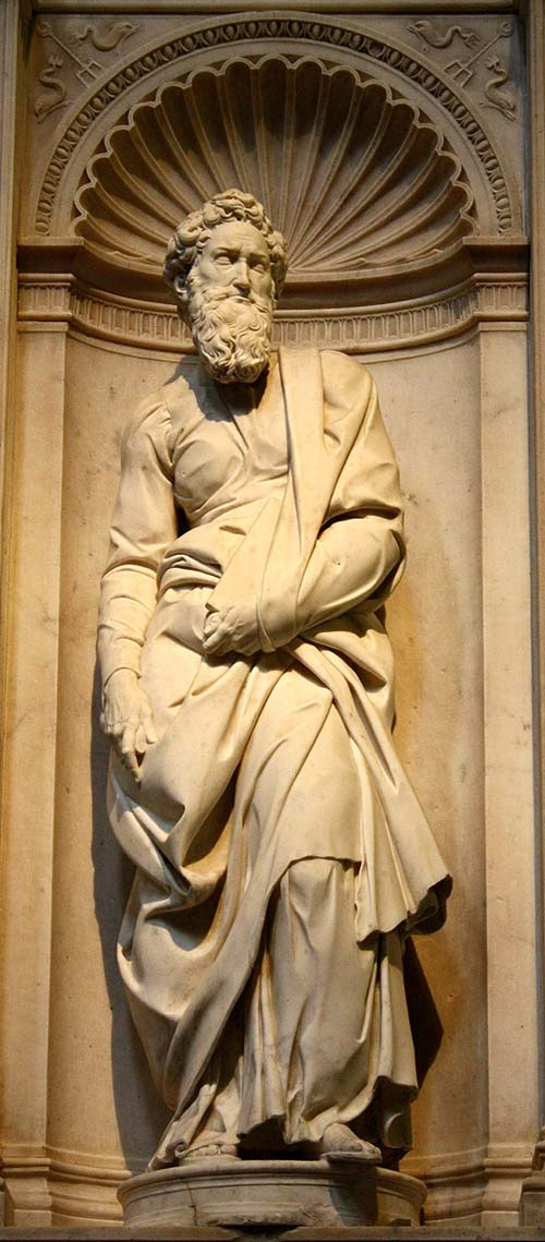 michelangelo-sculpture-11