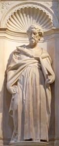 michelangelo-sculpture-12