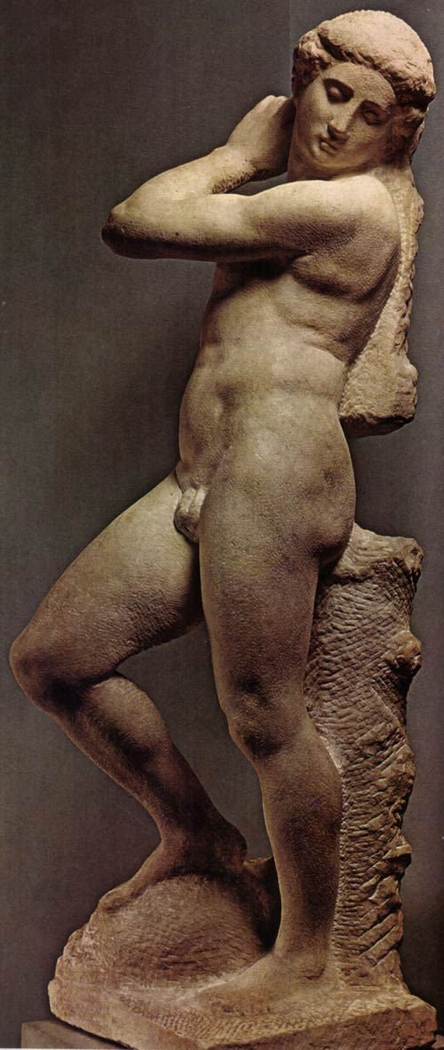 michelangelo-sculpture-13