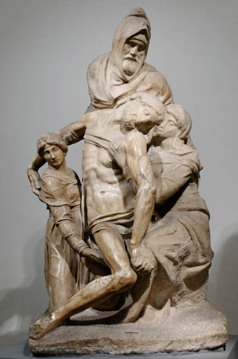 michelangelo-sculpture-14
