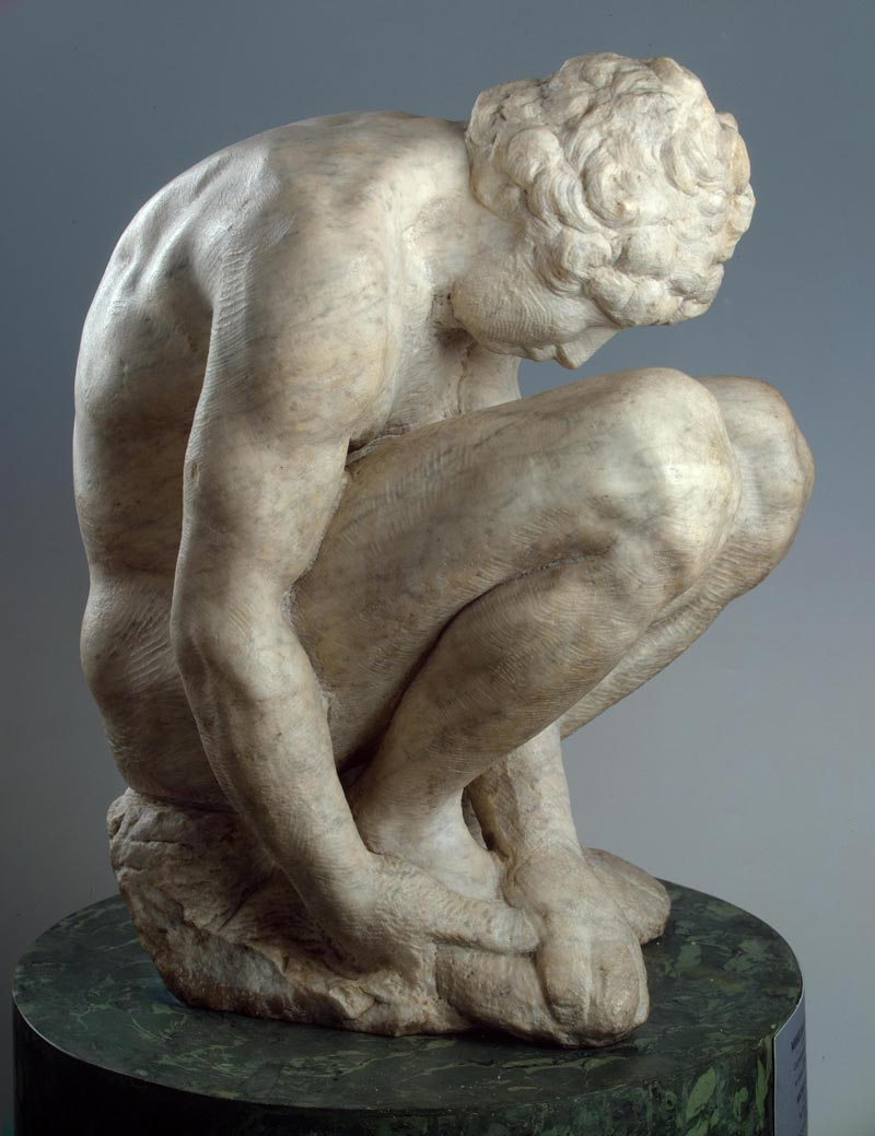 michelangelo-sculpture-15