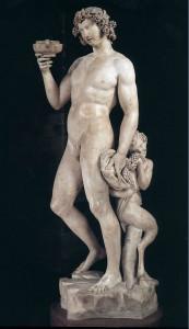 michelangelo-sculpture-16