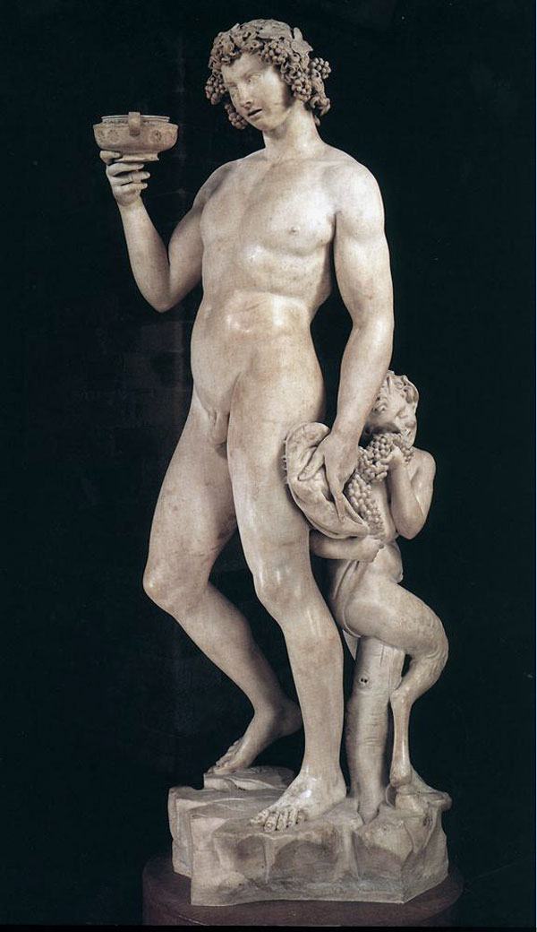 michelangelo-sculpture-16