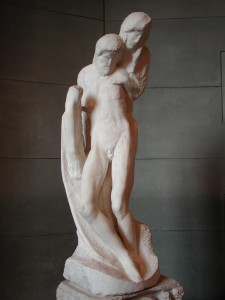 michelangelo-sculpture-17