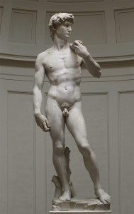 michelangelo-sculpture-2