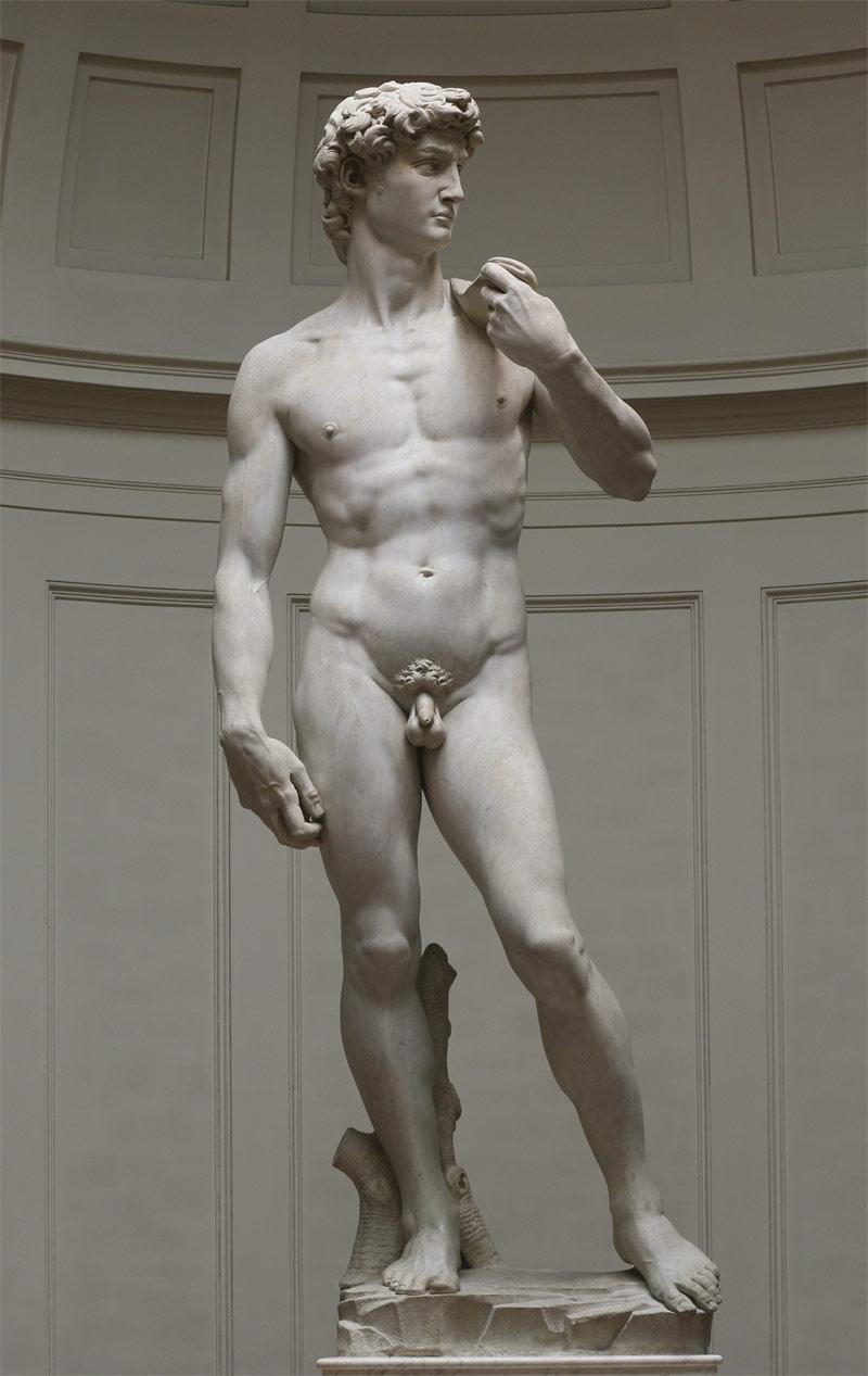 michelangelo-sculpture-2